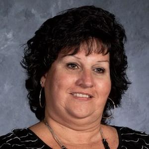 Diane Costello's Profile Photo