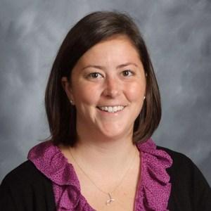 Jenna Osburn's Profile Photo