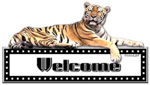 TigerBlinkie-welcome.gif