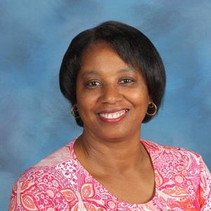 Joyce Conyers's Profile Photo