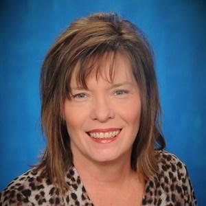 Margaret Riddick's Profile Photo