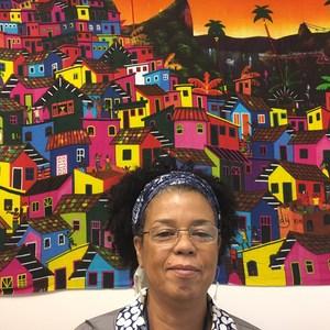 Marilia Carter's Profile Photo