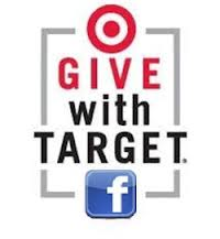 give with target.jpg
