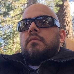 Miguel Robles's Profile Photo