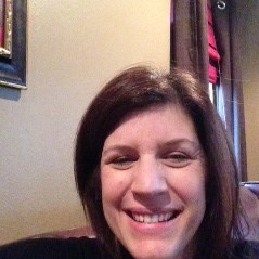 Susan Murphy's Profile Photo