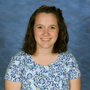 Sarah Roberts's Profile Photo