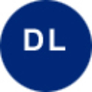 D. Liedel's Profile Photo