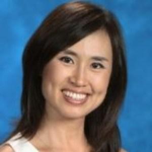 Tia Nishida's Profile Photo