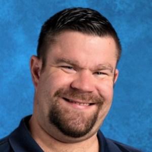 Dennis McMullan's Profile Photo
