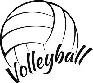 volleyball_words.jpg