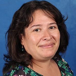 Patricia Villa-Alta's Profile Photo