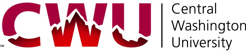 Central Washington University image logo links to Central Washington University Our Legacy page