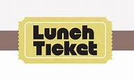 Last Day to Purchase Lunch Tickets Featured Photo