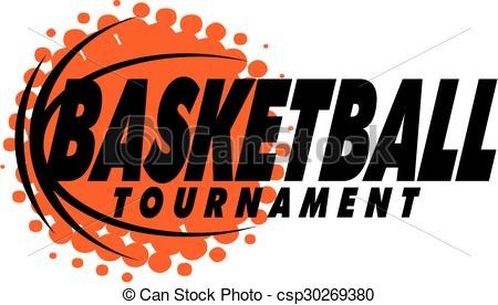 District Basketball Tournament Thumbnail Image