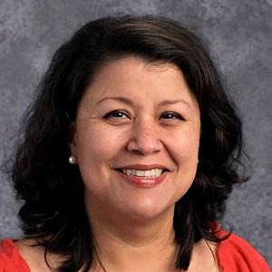 Socorro Schaetzle's Profile Photo