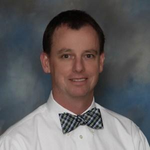 John McDaniel's Profile Photo