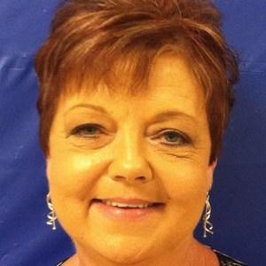 Tammy Baker's Profile Photo