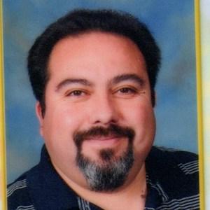 Mr. Lopez's Profile Photo