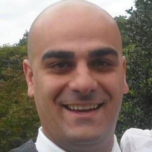 Christopher Wacha's Profile Photo