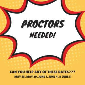 Proctor Needed (1).png