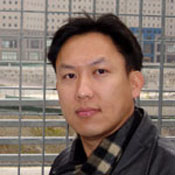 Kevin Yip's Profile Photo