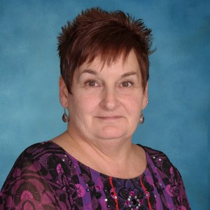 Judith Fairweather's Profile Photo