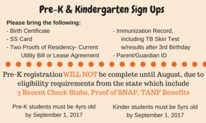 Pre-K Sign Up Reguirements.png