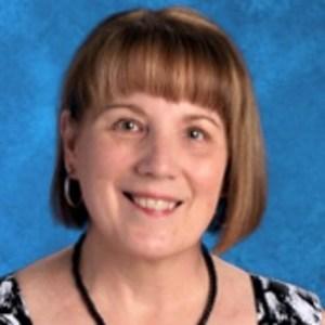 Donna Cunningham's Profile Photo