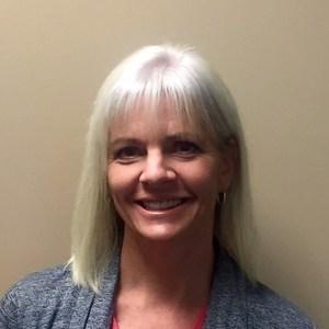 Christie Lutterloh's Profile Photo