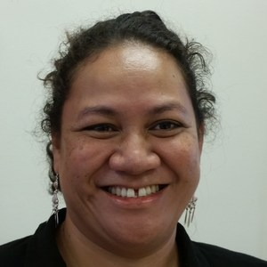 Filisia Taumoepeau's Profile Photo