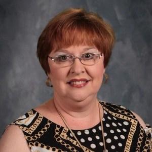 Pattie Smith's Profile Photo