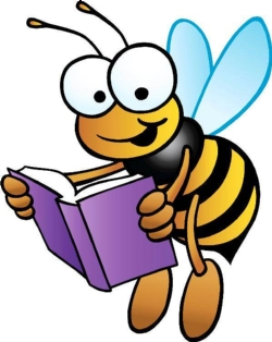 bee with book.jpg