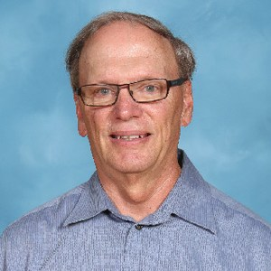 Dennis Ryan's Profile Photo