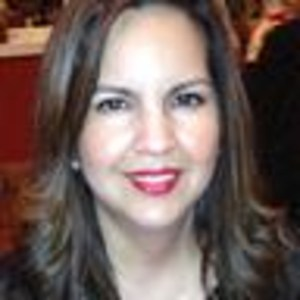 Hilda  Alonso-Buckler`s profile picture