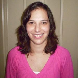 Karen Lavenda's Profile Photo