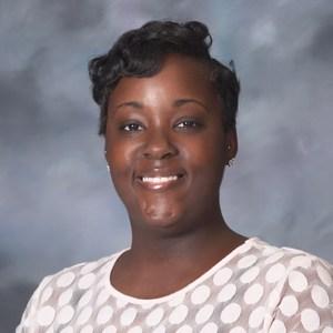Ebonnee Hunt's Profile Photo