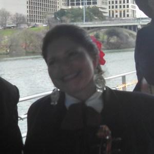 Paula Soloff's Profile Photo
