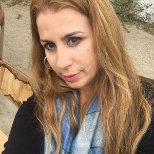Lily Fisher's Profile Photo
