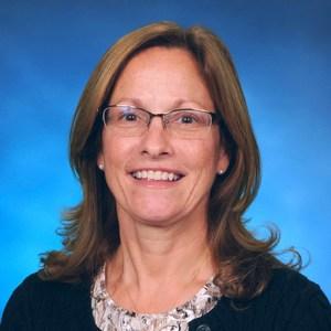 Stephanie Hadaway's Profile Photo