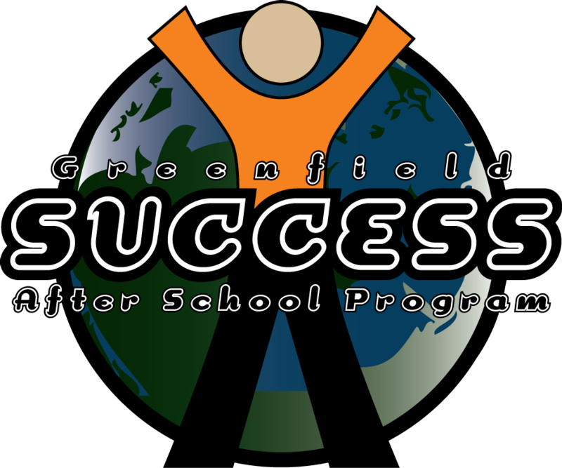 After School Success Logo