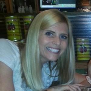 Jennifer Beckman's Profile Photo