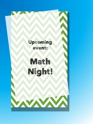 Math Night Banner vertical announcer.jpg