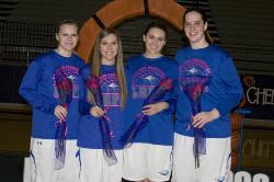 whs_varsity_girls_basketball_seniors_013114.jpg