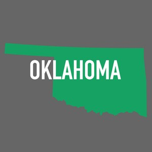 Oklahoma 's Profile Photo
