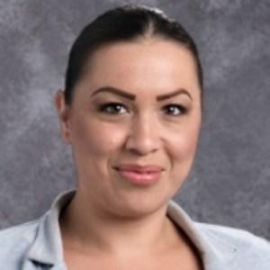 Sonia Duarte's Profile Photo