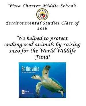 WWF Pic copy.jpg