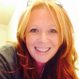 Lisa Sterle's Profile Photo