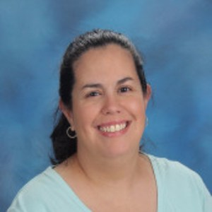 Nadia Mercado Garcia's Profile Photo
