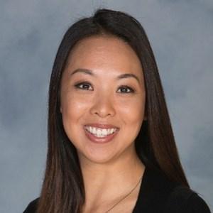 Catherine Nguyen's Profile Photo