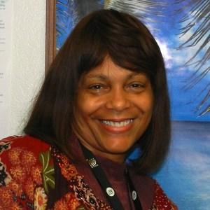 Patricia Harmon's Profile Photo